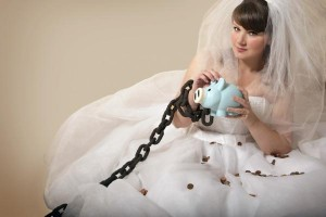 0308-marriage-money_full_600