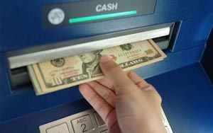 How Would You Like to Have Your Own Personal ATM?
