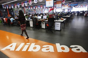Become an Importer You Want to Be With Alibaba
