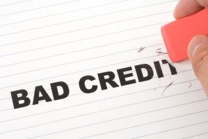 Unlock the Secrets to Great Credit