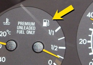 what-side-your-car-is-gas-tank-on-easy-trick-will-tell-you-every-time.w654