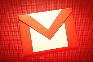 Gmail Tricks That Will Change Your Inbox Forever
