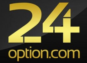 Top Notch Binary Option Trading with 24Option