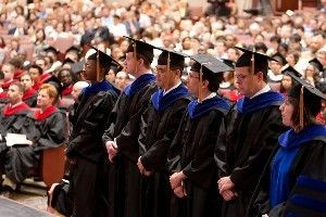 Who Knew? Study Philosophy in College and Earn More Money
