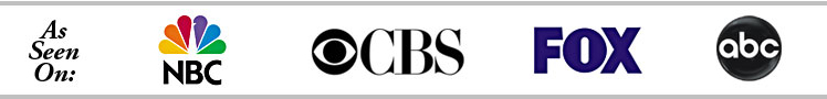 as-seen-on-web-abc-cbs-nbc-fox