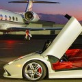 10 Youngest Billionaires Of 2015