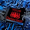 5 Reasons Why You Must Have Anti-Virus Software On Your PC